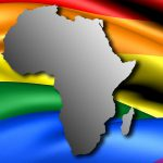 Anger as lesbian group snubbed by African human rights commission