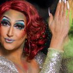 Drag queens to hike up Lion's Head to combat bullying