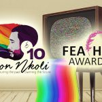 2018 Feather Awards: Vote for best LGBTQ media!