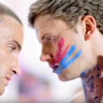 Trailer for 1st bisexual reality dating show is out! (Watch)