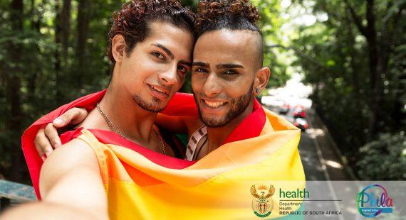 orange 100 site rencontre meilleur gratuit rencontre gay  L'annonce existait mais elle a.