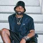 SA rapper Riky Rick slams anti-gay troll