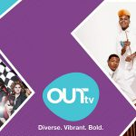 DSTV's new LGBTIQ TV channel answers our questions