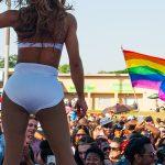 Pretoria Pride 2018 – Gallery 2