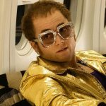 First teaser for Elton John biopic released (Watch)