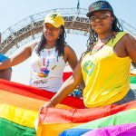 Soweto Pride March 2018 In Pictures