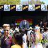 ct_pride_2020_mardi_gras_06