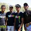 ct_pride_2020_mardi_gras_11