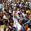 ct_pride_2020_mardi_gras_17