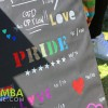 ct_pride_2020_mardi_gras_20
