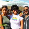ct_pride_2020_mardi_gras_21