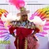 ct_pride_2020_mardi_gras_26