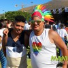 ct_pride_2020_mardi_gras_42
