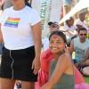ct_pride_2020_mardi_gras_44