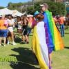 ct_pride_2020_mardi_gras_46