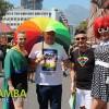 ct_pride_2020_parade_03