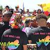 ct_pride_2020_parade_05