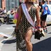 ct_pride_2020_parade_07