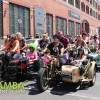 ct_pride_2020_parade_08