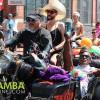 ct_pride_2020_parade_09