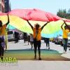 ct_pride_2020_parade_10