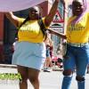 ct_pride_2020_parade_11