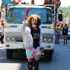 ct_pride_2020_parade_13
