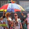 ct_pride_2020_parade_15