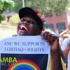 ct_pride_2020_parade_20