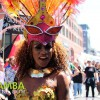 ct_pride_2020_parade_22