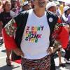 ct_pride_2020_parade_25