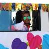 ct_pride_2020_parade_32
