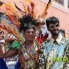 ct_pride_2020_parade_35