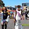 ct_pride_2020_parade_36