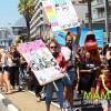 ct_pride_2020_parade_37