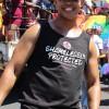 ct_pride_2020_parade_44