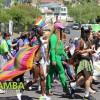 ct_pride_2020_parade_45