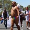 ct_pride_2020_parade_48