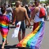 ct_pride_2020_parade_52