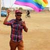 ek_pride_2013_09