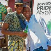 soweto_pride_after_2019_002