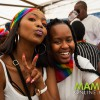 soweto_pride_after_2019_008