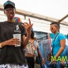 soweto_pride_after_2019_009