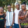 soweto_pride_after_2019_025