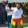 soweto_pride_after_2019_037