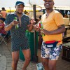soweto_pride_after_2019_039