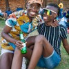 soweto_pride_after_2019_043