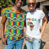 soweto_pride_after_2019_050