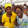 soweto_pride_after_2019_053