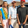 soweto_pride_after_2019_056